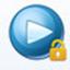Gilisoft Free Video Player 2.0 电脑版