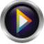 4Videosoft Blu-ray Player 6.1.68 最新版