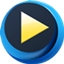 Aiseesoft Free Media Player 6.6.16 最新版
