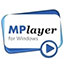 MPlayer²¥·ÅÆ÷
