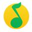 qq音乐(QQmusic)18.22.0 官方免费版