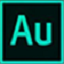 Adobe Audition 3.0 中文版(附破解补丁)