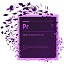 Adobe PremierePro cs4