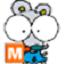 碩鼠下載器 0.4.8.1 正式版