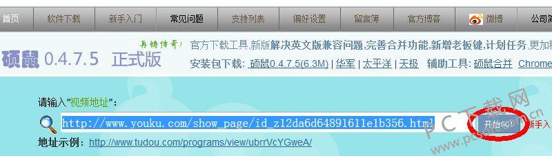 ccb175ac4474018445151230d6cc1193.jpg