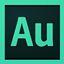 Adobe Audition cs5.5 中文版