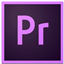 Adobe Premiere pro Cs4 破解版