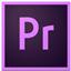 Adobe Premiere pro cc 2018绿色版