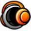 Abyssmedia WaveCut Audio Editor 5.6.0.0 最新版