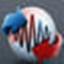 AVS Audio Converter 9.0.3.593 官方版