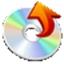 ImTOO DVD Audio Ripper 7.8.6 电脑版