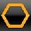 ProDAD ProDrenalin 2.0.28.1 官方版