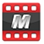 ImTOO Movie Maker 6.6.0 官方版