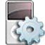 Bigasoft iPod Transfer 1.6.11.4450 最新版