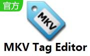 MKV Tag Editor下载