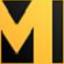 MAGIX Samplitude Music Studio 23.0.2.58 正式版