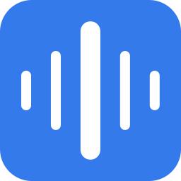 风云音频处理大师1.6.3 最新版