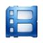 暴风影音解码器6.5.0.0 官方版