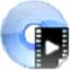 DVD解碼器