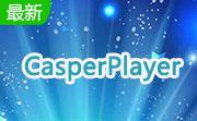 CasperPlayer