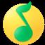 QQ音樂 15.4.0.0 官方版