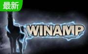 Winamp 音效插件 OctiMax