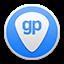Guitar Pro7.0.1 官方版