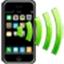 iPhone Ringtone Creator2.9.0.0 官方版