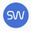 Sonarworks Reference 44.1.9.1 最新版