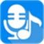 Audio Editor Deluxe7.1.0 电脑版