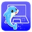 海豚星空投屏接收端1.0.1.3 最新版