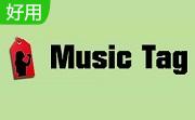 Music Tag下载