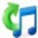 Music to MP3 Converte 1.0 官方版