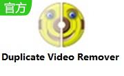 Duplicate Video Remover