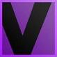 MAGIX Video Pro X9 15.0.5.195 最新版