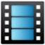 佳佳视频转音频转换器7.7.0.0 最新版