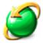 微点杀毒软件1.2.10582 官方版