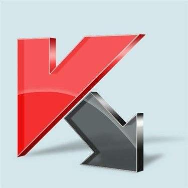 卡巴斯基Flashback木马专杀工具1.0 官方版