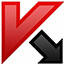 卡巴斯基免费版(Kaspersky Free)19.0.0.1088 官方版