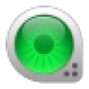 NOD32升级ID获取工具 12.12 绿色版
