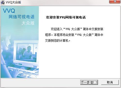 QQ截图20200430150841.jpg