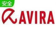 小紅傘2013中文版(Avira AntiVir Premium)