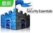 微软MSE2012 64位杀毒软件