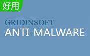 GridinSoft Anti-Malware段首LOGO