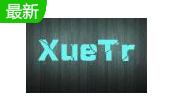 XueTr