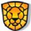 瑞星全功能安全软件2016正式版23.01.77.85 官方版