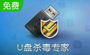 USBKiller