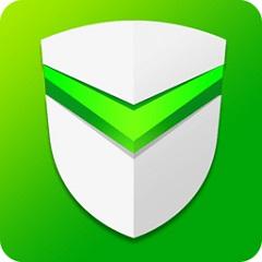 U盘防病毒软件(Antirun)2.7 最新版