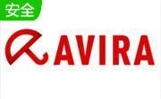 小红伞(Avira AntiVir Personal)