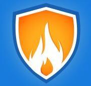 火絨安全軟件
